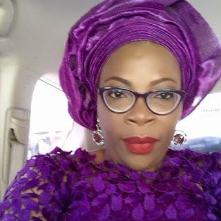 Media personality, Sola Salako, News, Consumer Advocacy Foundation of Nigeria,