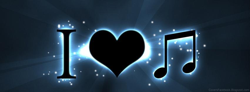 Fotos Para Capa Do Face Com Frases De Musicas: Gadget News: 30 LOVE Facebook Timeline Covers, Valentine