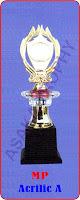 grosir piala, jual piala Murah , jual piala terlengkap, jual trophy, pabrik piala, piala manasik, piala plastik,ASAKA TROPHY,Harga Piala Tangerang, Jual Trophy Award Murah, jual trophy murah, jual trophy plastik, Tempat Bikin Buat Pesan Piala Marmer Tangerang,Toko grosir piala