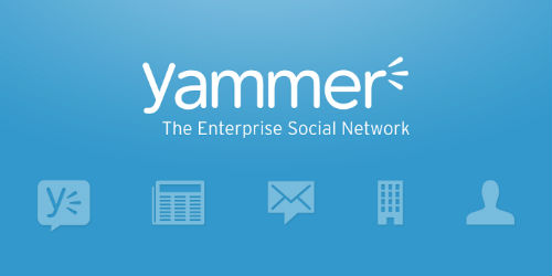 yammer-the-enterprise-social-network-for-microblogging-500x250