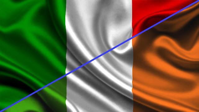 17-marzo-san-patrizio-irlanda-italia