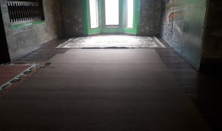 Ruangan Gelar Lantai 3