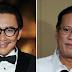 """ER Ejercito threatens PNoy: """"Pag makita ko siya, babarilin ko siya talaga."""""""