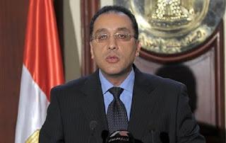 وزير الإسكان: طرح 2568 وحدة سكنية للمصريين بالخارج في القاهرة الجديدة