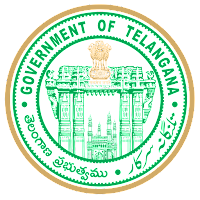 TS Latest Govt Jobs in 2018