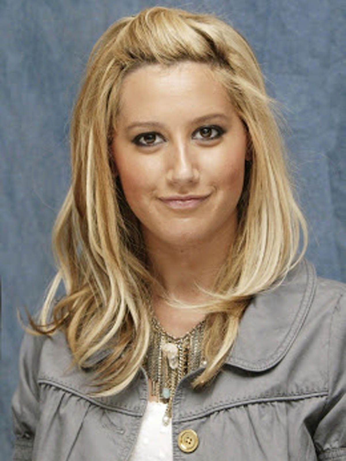 underwear Is a cute Ashley Tisdale naked photo 2017