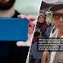 'Abang pegang baik-baik iPhone 8 tu, baru beli' - Photographer terkeju tetamu majlis kata begitu dan jawapan balasnya WIN!
