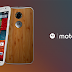 Moto X 2nd Gen on AT&T Getting Android 5.1 Update Today