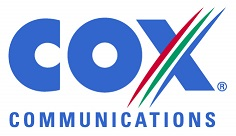Cox Communications Customer Care Services