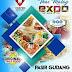 Thai Malay Expo Pasir Gudang 2017