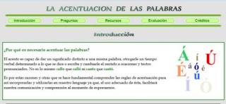 http://www.ceiploreto.es/sugerencias/ceip_san_rafael/ACENTUACION/introduccion.htm