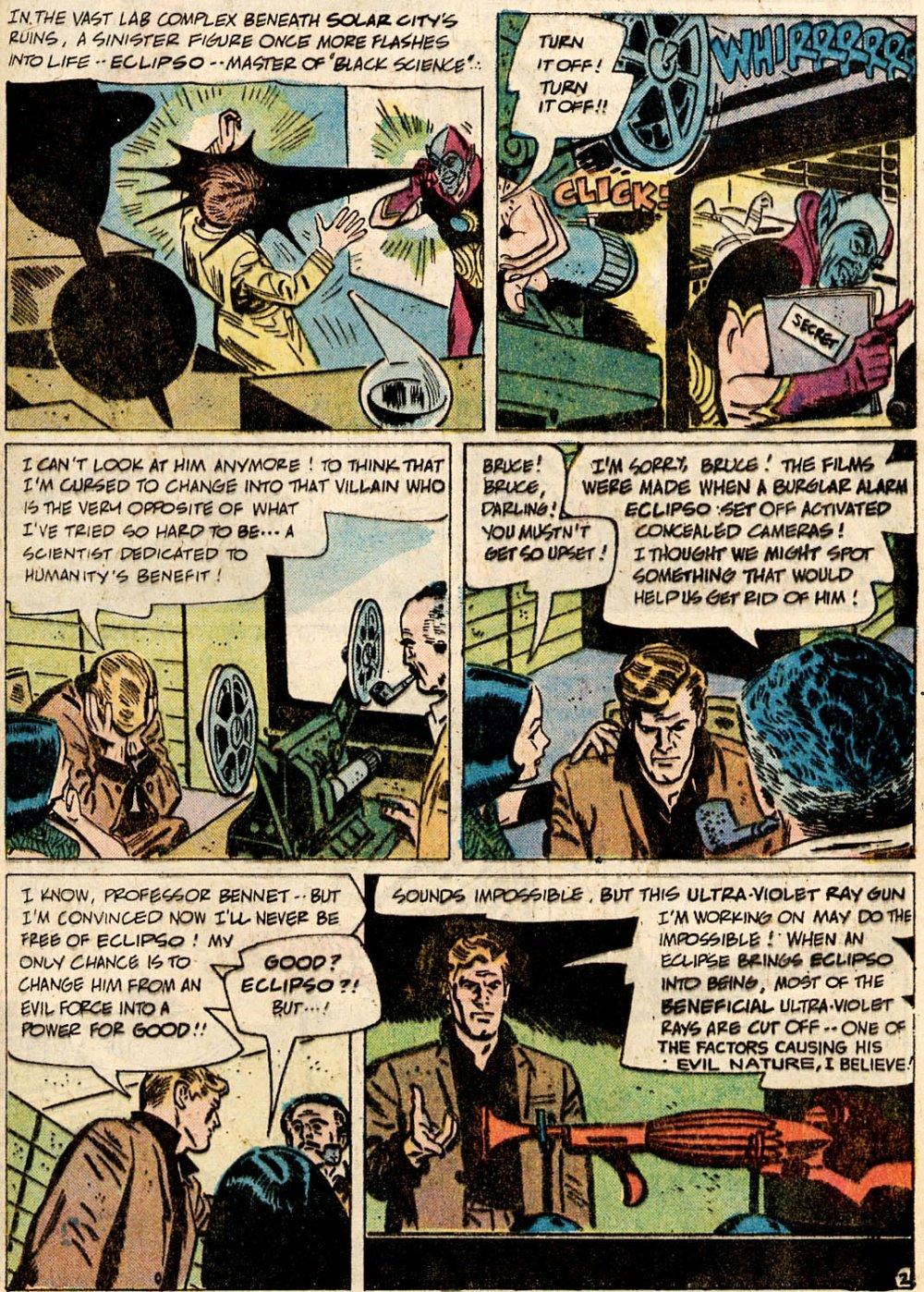 Detective Comics (1937) 441 Page 54