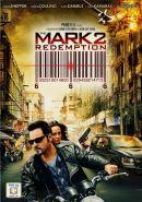 Xem Phim Dấu Hiệu 2: Sự Chuộc Tội 2013