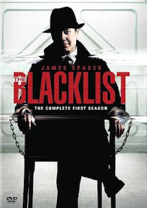 Presto in Visione - The Black List - Statione  1