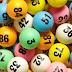 Loterias da CEF receberam R$ 8,72 bilhões até agosto de 2017