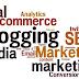 Cara Promosi Buat Blog Baru
