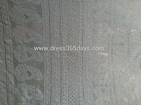 Wholesale Bulk Lucknow Chikankari