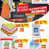 The Sultan Center Kuwait Wholesale - Big Savings on Big Brands