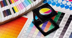 مصممين دعاية واعلان, مطلوب مصممين دعاية واعلان,Advertising Designers, مطلوب مصممين دعاية واعلان للعمل عن بعد,