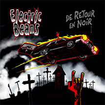 Electric Beans