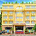 Giới thiệu Khách sạn Victory Vũng Tàu