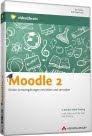 Video2Brain: Moodle 2
