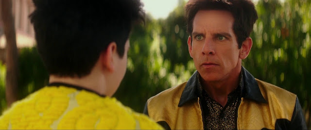 Splited 200mb Resumable Download Link For Movie Zoolander 2 (2016) Download And Watch Online For Free
