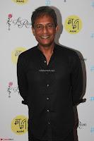 Bollywood Celebrities at Screening of Movie  Mukti Bhawan 13.JPG