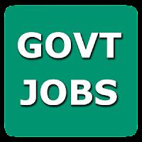 Sarkari Naukri - Haryana Staff Selection Commission HSSC - 249 Group D Posts - APPLY NOW