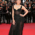 "Actress Michelle Rodriguez chose Avakian  at the  71st Cannes Film Festival for the premiere of  ""Blackkklansman"""