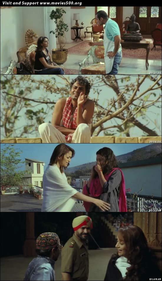 Aaja Nachle 2007 Hindi Movie Download HD at movies500.com