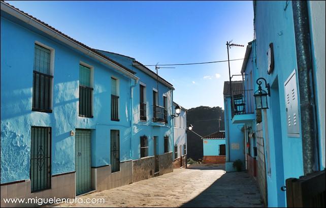 Juzcar-Pueblo-Pitufo-Málaga_8
