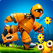 Game Android Maxim The Robot Meca World Adventures Hack Full Đá Quý