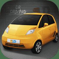 تحميل لعبة دكتور درايفنج 1 و2  برابط مباشر Download Dr. Driving 1 , 2