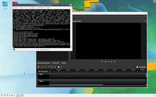 AppImage en Linux