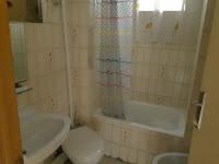 piso en venta av de almazora castellon wc