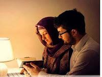 "Dear Istri, Perlakukanlah Suamimu Dengan Baik! Banyak Istri Yang Menangis Setelah Baca ""Suara Hati"" Para Suami yang Tak Pernah Terucap ini!"