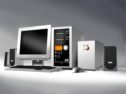 Apa yang Disebut Peripheral Computer?