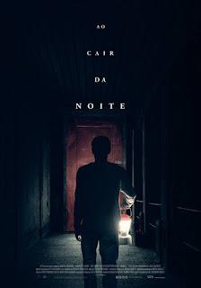 Download Filme Ao Cair da Noite Dublado (2017)