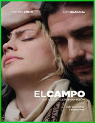 El campo – 2011 | 3gp/Mp4/DVDRip Latino HD Mega