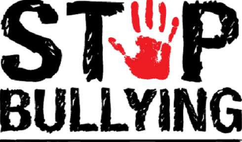 Life, Death and Anti Bullying Policy in Schools