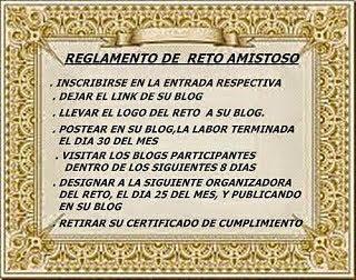 Reto-Amistoso-101