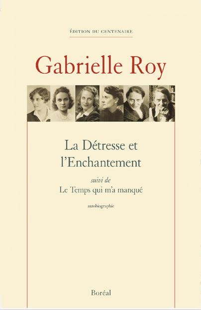 https://fr.wikipedia.org/wiki/La_D%C3%A9tresse_et_l%27Enchantement