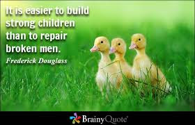 good-parenting-quotes-three-brids-images-786