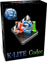 Download K-Lite Codec Pack Full Offline Terbaru