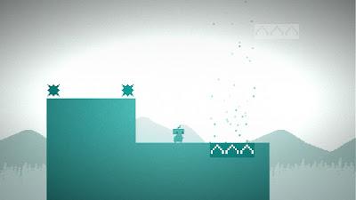 In Vert Game Screenshot 4