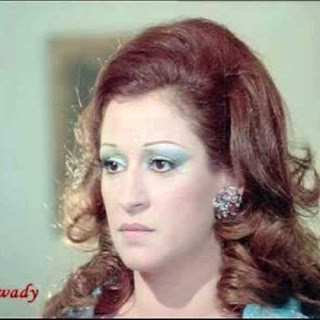 يانا يا حيرانة - وردة الجزائرية