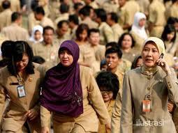 Lowongan Kerja Bulan Oktober 2013 Batam Informasi Lowongan Kerja Loker Terbaru 2016 2017 Lowongan Kerja Pelayanan Kesehatan Indonesia Cari Dan Temukan
