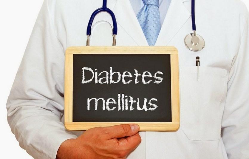 Mengenal Jenis, Gejala dan Penyebab Diabetes Mellitus tanda tanda