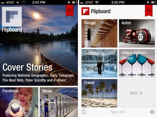 best-android-news-apps